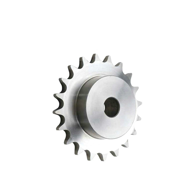 NK Standard Sprockets Double B Type NK50-2B