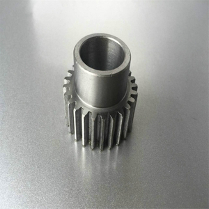 Spur Gears 14 1/2 Pressure Angle
