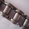 Simplex roller chains & bush chains