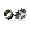 "NK Standard Double Pitch Type ""B"" Sprockets NK2052B"