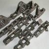 Rotary Cultivator Chains