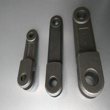 P101.6H Scraper Chain