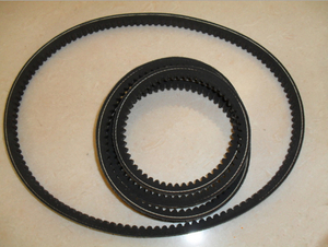 T20 Type Timing Belt