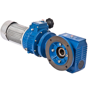 UD Series Plant Cone-disk Stepless Speed Variator