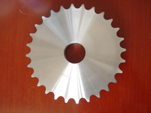 Stainless Steel B-type Sprockets SUS60B