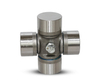 Universal Joints FOR VOLVO