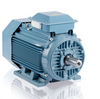 Single Speed Worm Gear Reducer (RATIO 1/10-1/60)