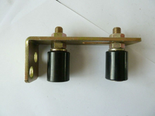 Upper Guide Roller Bracket